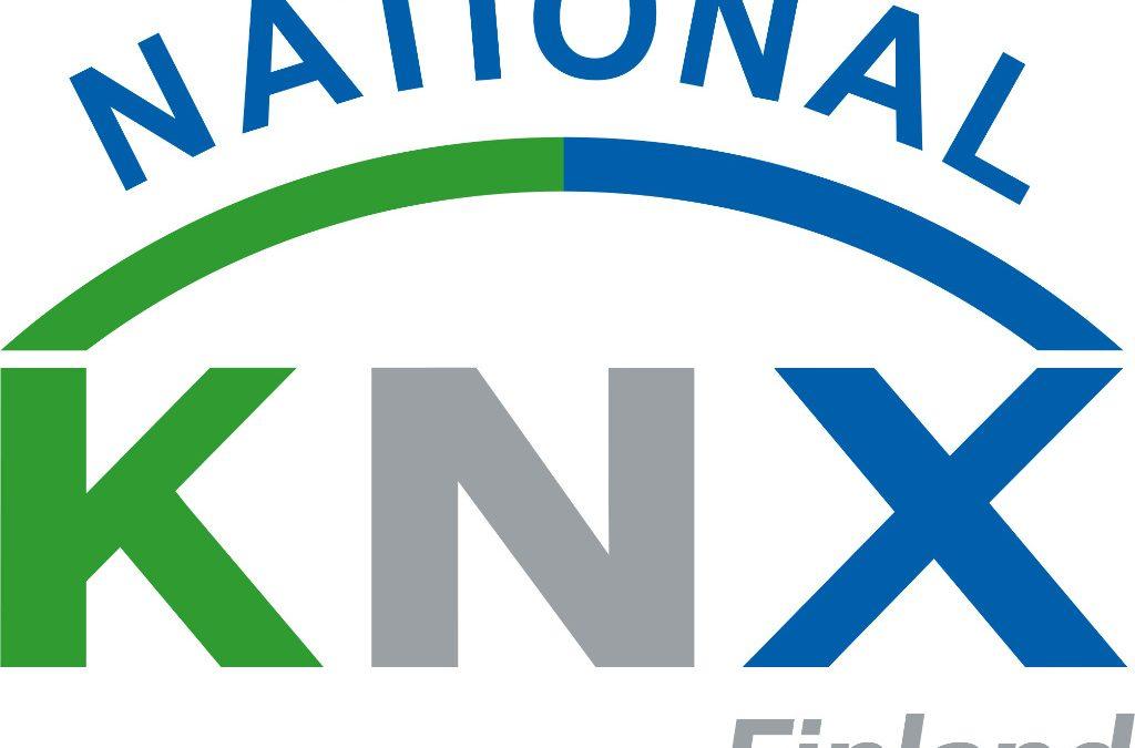 KNX Finland ry yhteistyö