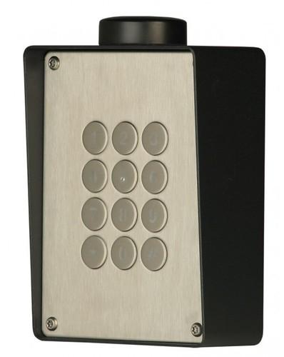 W-LOCK GSM-koodilukko